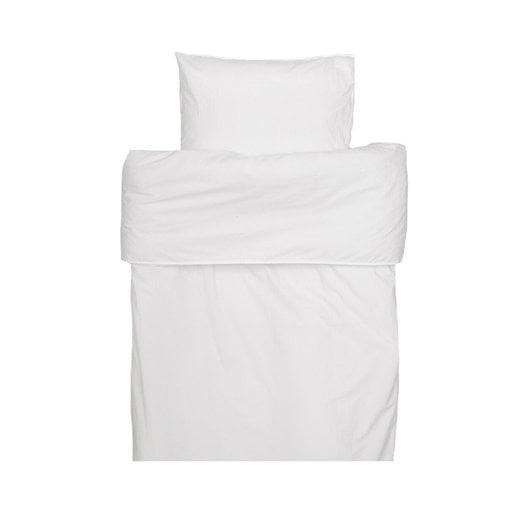 Åhlens: Påslakan från Himlas bäddserie Hope. 100% ekologisk bomull. - ekologiska sängkläder