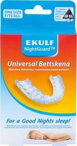 9 Produkter som hjälper dig sova gott - Bettskena