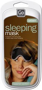 9 Produkter som hjälper dig sova gott - Ögonmask