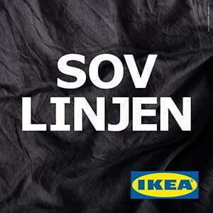 Bästa poddarna om sömn 2021 - hitta din favorit - IKEA Sovlinjen