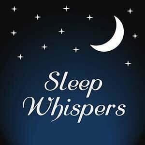 Bästa poddarna om sömn 2021 - hitta din favorit - Sleep Whispers