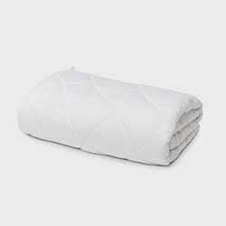 Cura pearl Eco produktbild - recension Cura tyngtäcke
